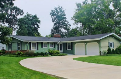 7901 Oxford Dr, Strongsville, OH 44149 - MLS#: 4036041