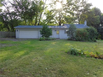 6481 E Sparta Ave SOUTHEAST, East Sparta, OH 44626 - MLS#: 4036052