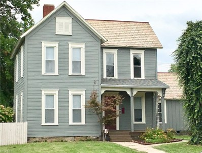 545 Ray Ave NORTHWEST, New Philadelphia, OH 44663 - MLS#: 4036065