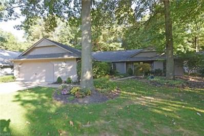 21678 Cedar Branch Trl, Strongsville, OH 44149 - MLS#: 4036112