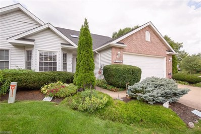 15136 Colony Ct, Strongsville, OH 44136 - MLS#: 4036164