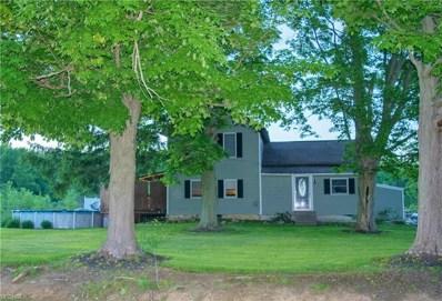6319 Summers Rd, Windsor, OH 44099 - MLS#: 4036168