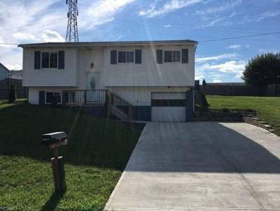 254 Ridgeland Dr, Toronto, OH 43964 - MLS#: 4036177
