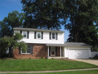 1959 Willowdale Dr, Stow, OH 44224 - MLS#: 4036184