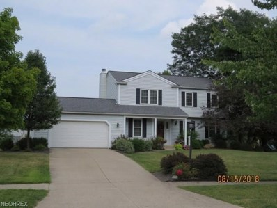 13140 Mariner, North Royalton, OH 44133 - MLS#: 4036191