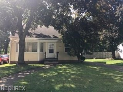 2036 8th St, Cuyahoga Falls, OH 44221 - MLS#: 4036194