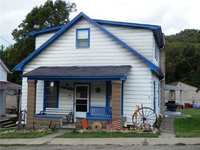 105 Brown Street, Scio, OH 43988 - #: 4036245