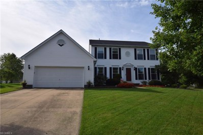 2300 Old Elm St NORTHEAST, Canton, OH 44721 - MLS#: 4036251