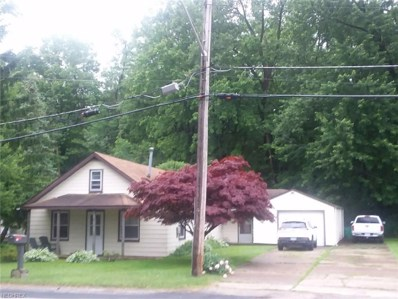 116 Kenilworth Ave, Painesville Township, OH 44077 - MLS#: 4036293
