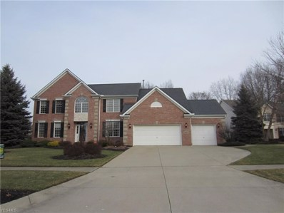 11963 Fox Grove, Strongsville, OH 44149 - MLS#: 4036317