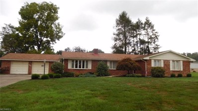 409 Lombardy Dr, Williamstown, WV 26187 - MLS#: 4036425