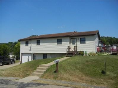 275 Close St, Millersburg, OH 44654 - MLS#: 4036426