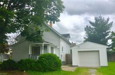 929 Washington Ave, Girard, OH 44420 - MLS#: 4036501