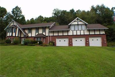 3302 Tall Timber Rd NORTHEAST, Mineral City, OH 44656 - MLS#: 4036509
