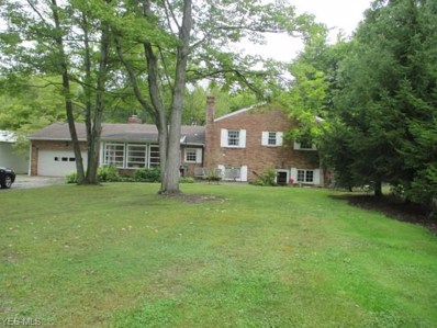 715 S Turner Rd, Austintown, OH 44515 - MLS#: 4036613