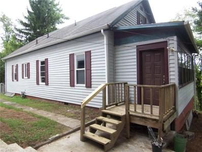 800 Quarry St, Marietta, OH 45750 - MLS#: 4036622