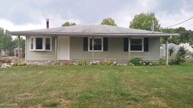 9129 Horn Rd, Windham, OH 44288 - MLS#: 4036631