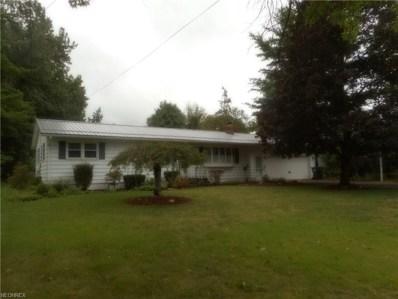 544 W Main St, Smithville, OH 44677 - MLS#: 4036635