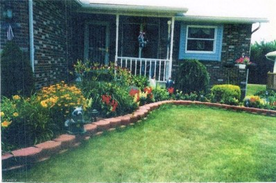 2835 Eastwood Dr, Wooster, OH 44691 - MLS#: 4036645