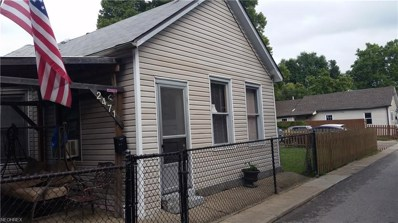 2471 W 6th St, Cleveland, OH 44113 - MLS#: 4036674