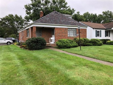 6793 Orchard Blvd, Parma Heights, OH 44130 - MLS#: 4036716