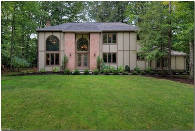 2890 Millgate Dr, Willoughby Hills, OH 44094 - MLS#: 4036722