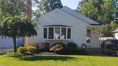 23905 Smith Ave, Westlake, OH 44145 - MLS#: 4036760