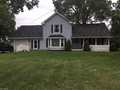 38770 French Creek Rd, Avon, OH 44011 - MLS#: 4036779