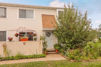 5471 Hampton Ct UNIT C, Willoughby, OH 44094 - MLS#: 4036802