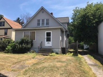 2365 East Ave, Akron, OH 44314 - MLS#: 4036823