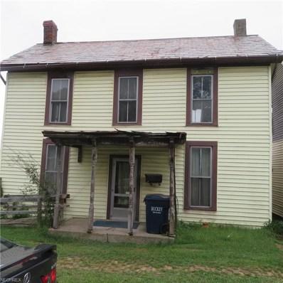 228 Watson Ave, Byesville, OH 43723 - MLS#: 4036853