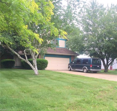 140 SW Wyandotte Trl SOUTHWEST, Hartville, OH 44632 - MLS#: 4036854