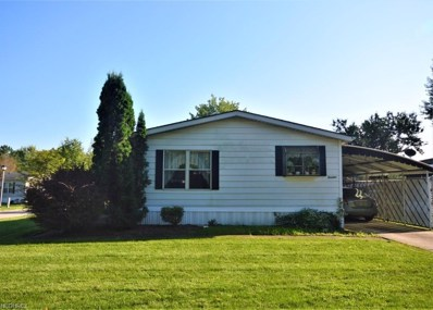 13 Parkway Dr, Olmsted Township, OH 44138 - MLS#: 4036870