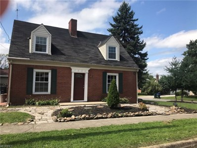 2688 8th St, Cuyahoga Falls, OH 44221 - MLS#: 4036882