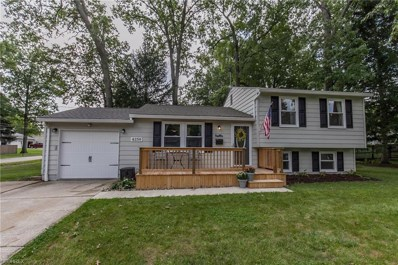 4250 Kenneth Rd, Stow, OH 44224 - MLS#: 4036913