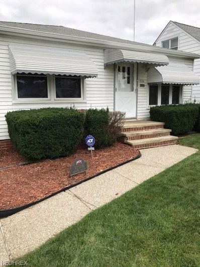 3206 Center Dr, Parma, OH 44134 - MLS#: 4036939