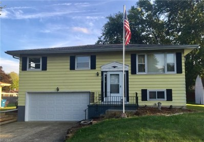 3624 High Meadow Dr, Canfield, OH 44406 - MLS#: 4036966