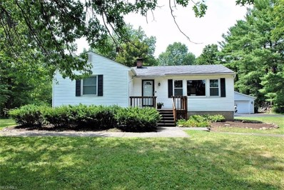 9408 N Bedford Rd, Macedonia, OH 44056 - MLS#: 4037055