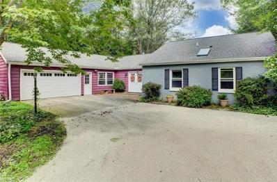 2201 W Bath Rd, Akron, OH 44333 - MLS#: 4037062