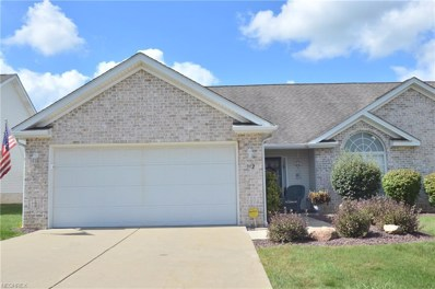 9278 Woodworth Rd UNIT 902, North Lima, OH 44452 - MLS#: 4037080