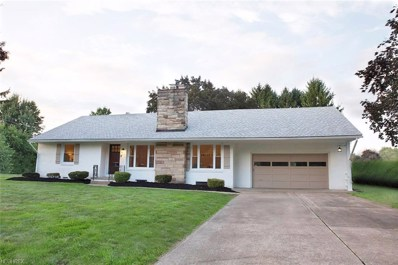 244 E Highland Ave, Wooster, OH 44691 - MLS#: 4037082