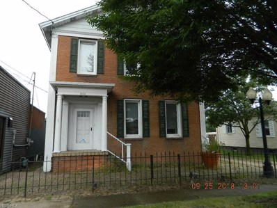 1614 Milan Rd, Sandusky, OH 44870 - MLS#: 4037112