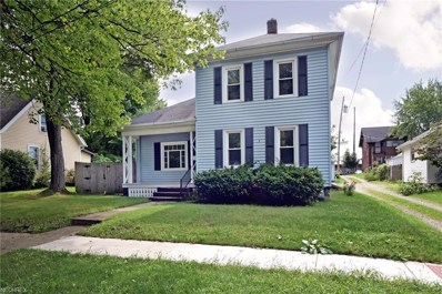917 North Ave NORTHEAST, Massillon, OH 44646 - MLS#: 4037118