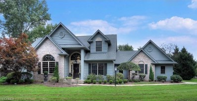 21756 Gatehouse Ln, Rocky River, OH 44116 - MLS#: 4037120