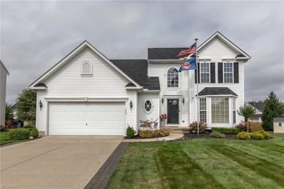 1535 Elderberry Ln, Painesville, OH 44077 - MLS#: 4037122