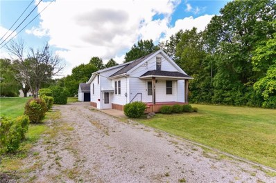 42 N Anderson Rd, Youngstown, OH 44515 - MLS#: 4037127