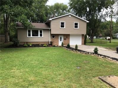 623 Ophelia, Newton Falls, OH 44444 - MLS#: 4037144