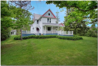 17920 Chillicothe, Chagrin Falls, OH 44023 - MLS#: 4037174