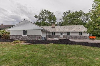 23550 South Woodland Road, Shaker Heights, OH 44122 - MLS#: 4037178