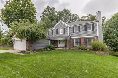 18620 Saratoga Trl, Strongsville, OH 44136 - MLS#: 4037192
